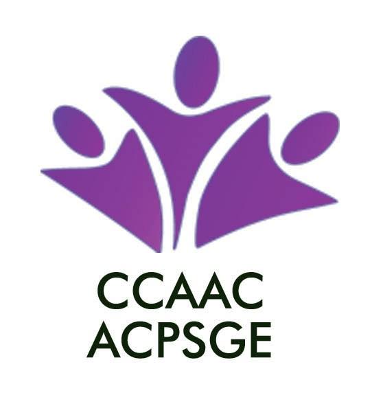 CCAAC