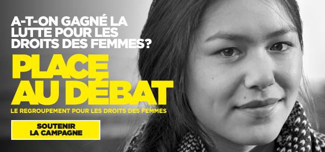 Oxfam_UFD_web_banner_3